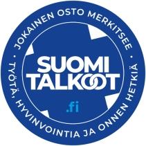 suomitalkoot-osallistujatunnus-digitaalinen-taustalla-jpg